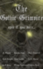 The Gothic Grimoire Anthology.jpg