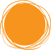 Scribble circle yellow.png