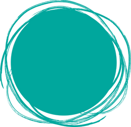 Scribble circle teal.png