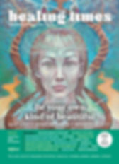 Cover Issue 22.jpg