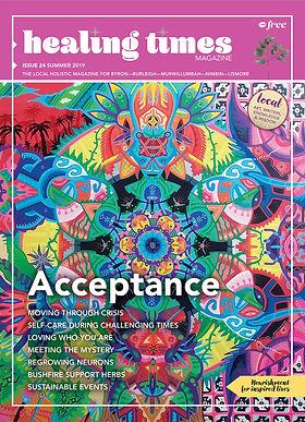 Issue24.jpg