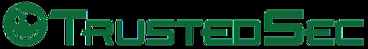 TrustedSec_Logo_grn_edited.png