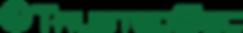 TrustedSec_Logo_grn.png