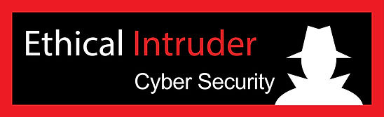 ETHICAL INTRUDER LOGO CYBER SECURITY_jpg