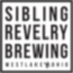 srb-block-logo-jack-comma (002).png