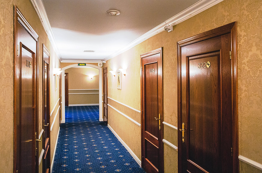 коридор на Селикире.jpg