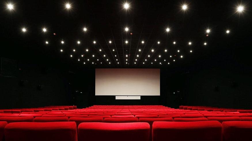 cinema-hall-social-1024x576-1.jpg