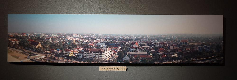 24. Vientiane, Laos