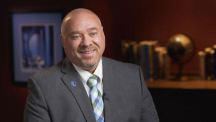 Jason Shepard 1st Amendment Interview 10