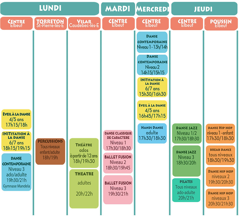 Planning-horaires Covid.jpg