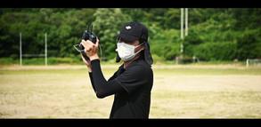 鉄塔点検+災害対応ソリューション特別セミナー