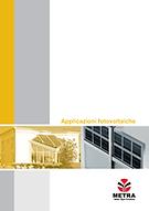 Applicazioni Fotovoltaiche.png