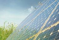 base_fotovoltaico1.jpg