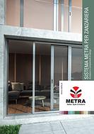 SISTEMA_METRA_PER _ZANZARIERA_Brochure_I