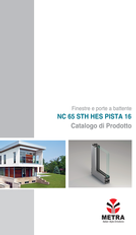 NC65STH_HES_WS_PISTA16.png