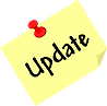 Update-Note-Arvin61r58.png