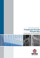 Finestre_per_Facciate.png