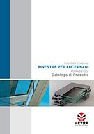 Finestre_per_Lucernari.png