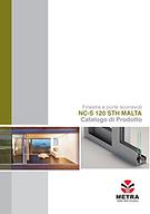 NC-S120STH_MALTA.png