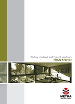 Pagine da CANADA_NC-S120SD_ARCHITECTURAL