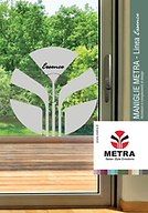 METRA_Essence.png