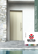 Brochure_pannelli_ITA.png