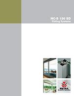Pagine da CANADA_NC-S_150_SD_ARCHITECTUR