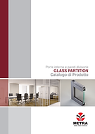 GLASS PARTITION.png