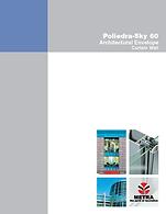 Pagine da CANADA_POLIEDRA-SKY60_ARCHITEC