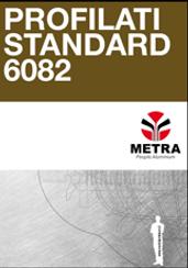 CopertinaCatalogoProfilatiStandardLega60