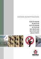 SISTEMI ANTIEFFRAZIONE.png