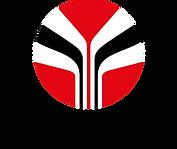 Logo metra sfondo trasparente.png