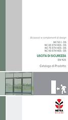 USCITA_DI_SICUREZZA.png