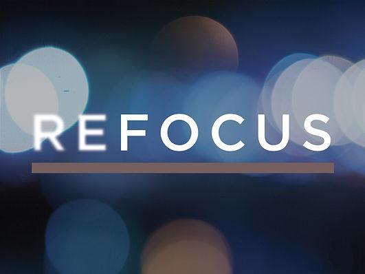 refocus_v1_screen-copy.jpg