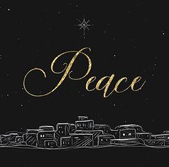 silent-night-peace-still.jpg