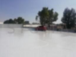 estacionamiento05.jpg