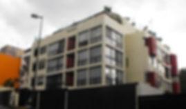 pintura de edificios.jpg