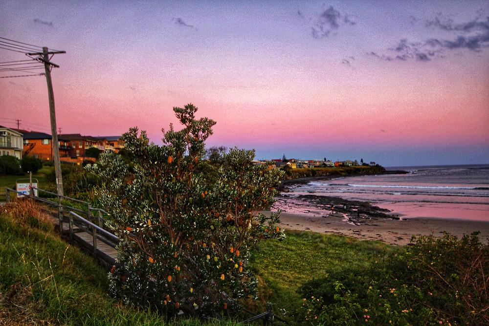 clovar-creative-the-blue-swimmer-restaurant-gerroa-shoalhaven-beach