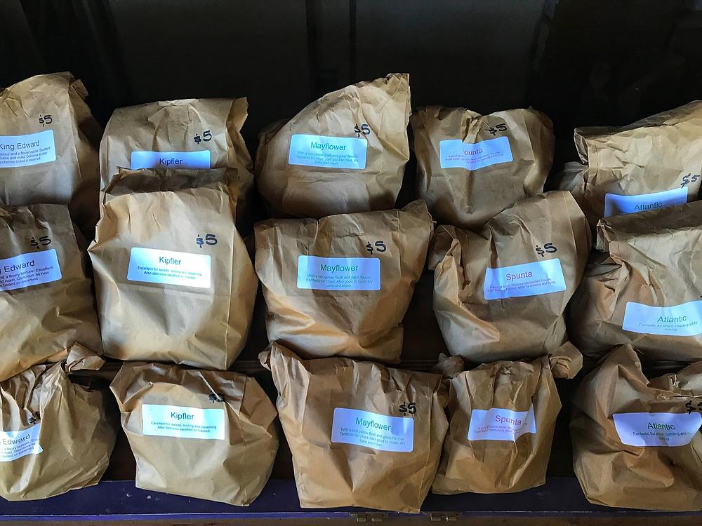 clovar-creative-robertson-burrawang-southern-highlands-road-trip-highalnd-gourmet-potatoes