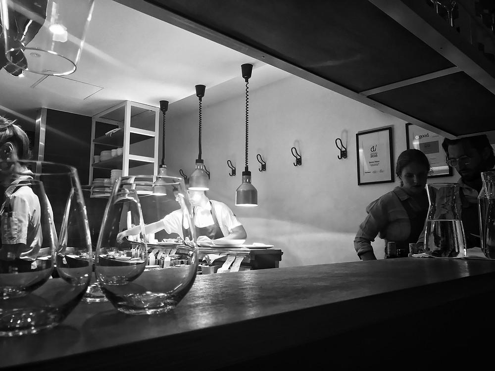 clovar-creative-saint-peter-paddington-kitchen-josh-niland
