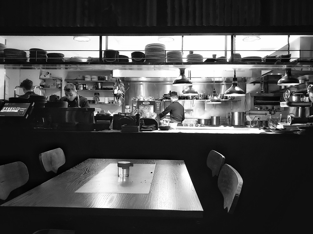 clovar-creative-eastside-bar-and-grill-chippendale-sydney-kitchen
