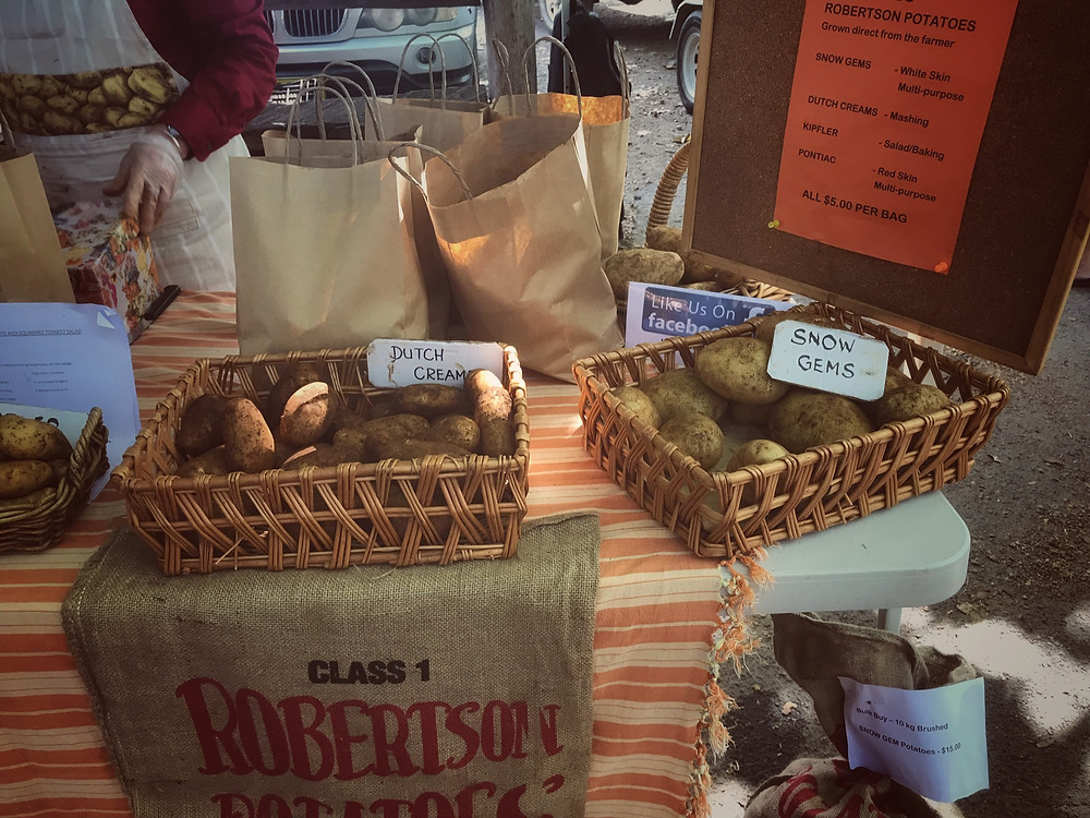 clovar-creative-kangaroo-valley-farmers-market-hill-family-potatos