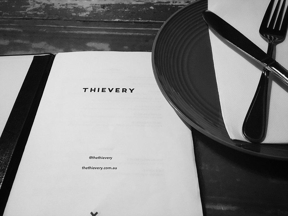 clovar-creative-thievery-glebe-review-4