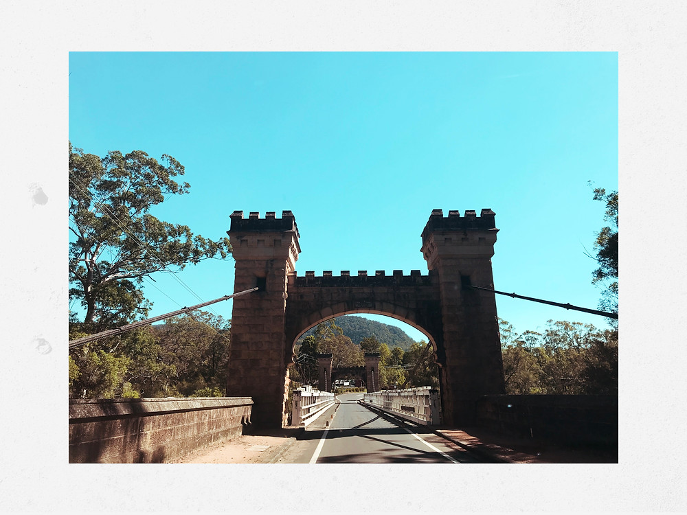 clovar-creative-kangaroo-valley-farmers-market-Kangaroo-valley-hampton-bridge