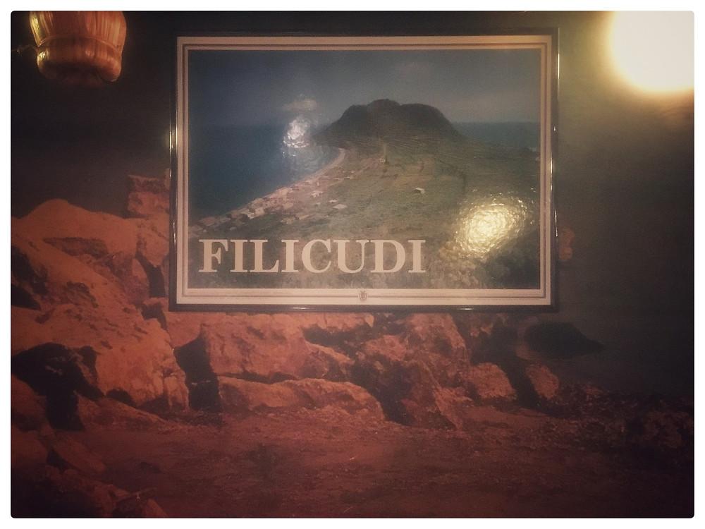 filicudi-five-dock-restaurant-italian-food-clovarcreative-artwork
