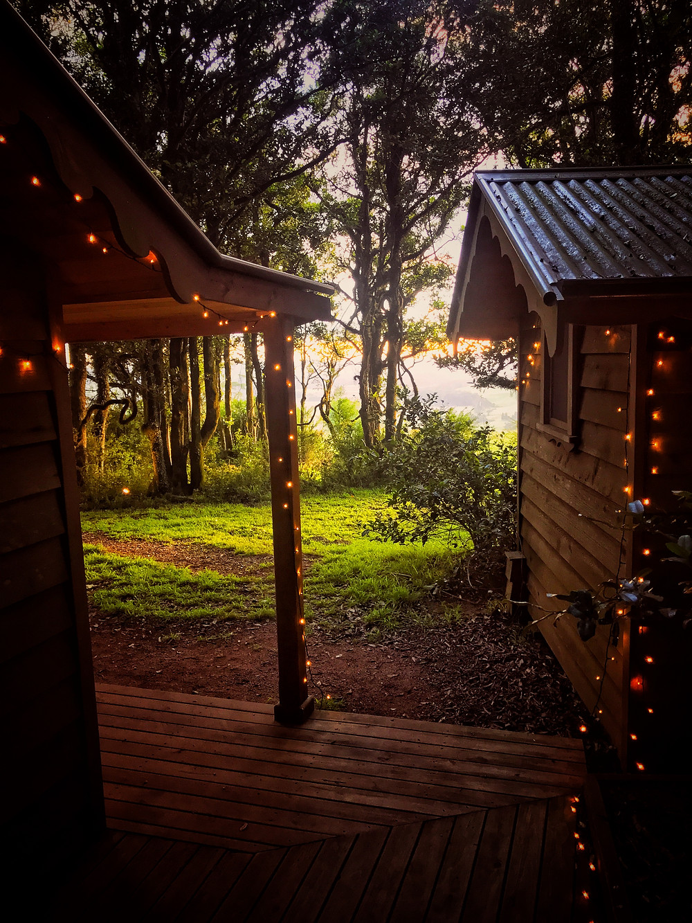 clovar-creative-kangaloon-southern-highlands-NSW-what-to-do-fairy-lights