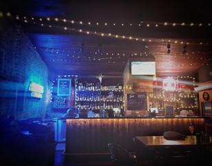 Brisket, arcade games and craft beer | Surly's | Surry Hills
