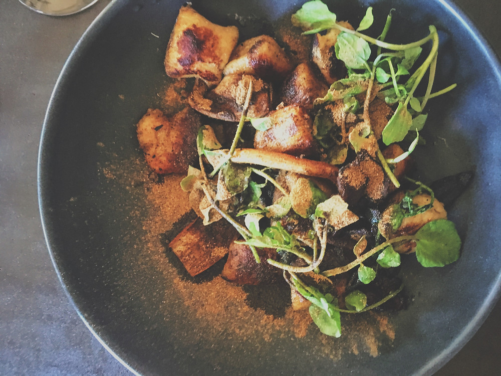 clovar-creative-kangaloon-southern-highlands-NSW-what-to-do-bistro-officina