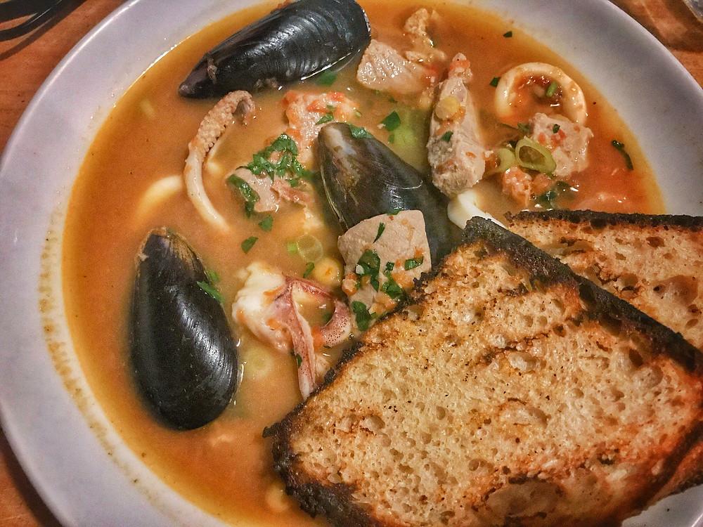 clovar-creative-the-blue-swimmer-restaurant-gerroa-shoalhaven-fishermans-stew