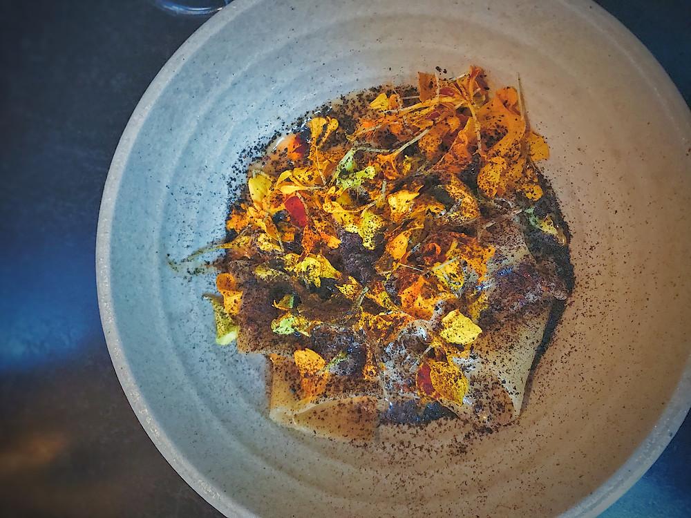 clovar-creative-automata-sydney-dining-review-chili-crab-pasta